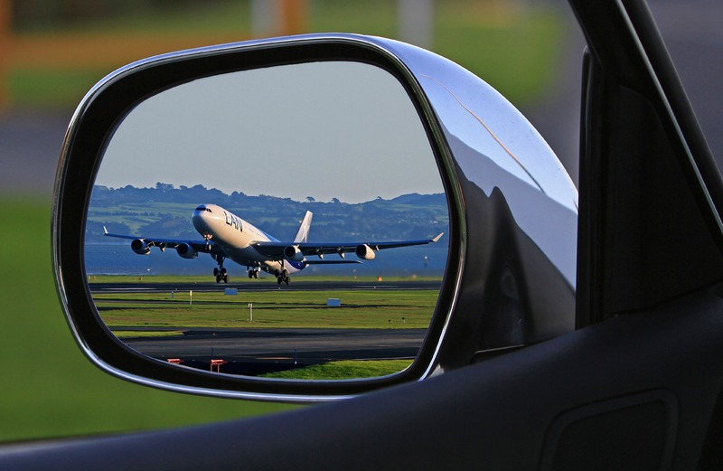 wypożyczalnia aut w Krakowie na lotnisku